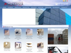 containerspatagonia_cl