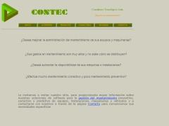 contec_cl