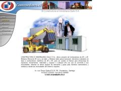 contenedores_cl