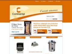 continentalretail_cl