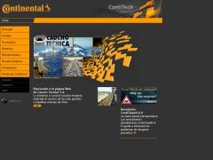 contitech_cl
