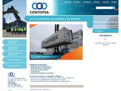 contopsa_com