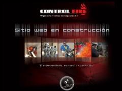 controlfire_cl