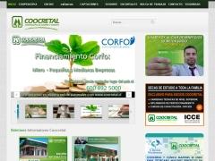 coocretal_cl