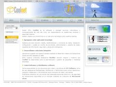 coolnet_cl