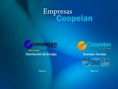coopelan_cl