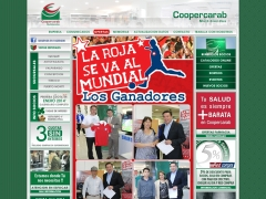 coopercarab_cl