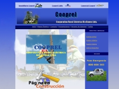 cooprel_cl