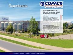 copack_cl