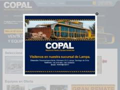 copal_cl