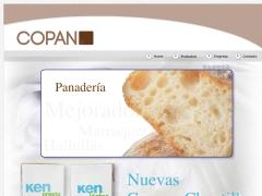 copan_cl