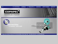 copapel_cl