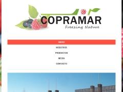 copramar_cl