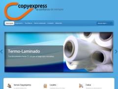 copyexpress_cl