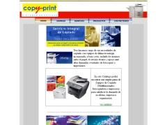 copyprint_cl