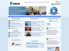 corcin_cl