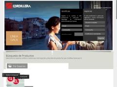 cordillera_cl