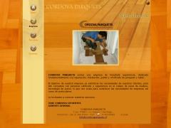 cordovaparquets_cl