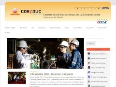 coreduc_cl