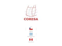 coresa_cl