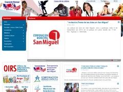corporacionsanmiguel_cl