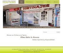 cortinajesyretapizadosvilmarubio_cl