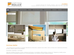 cortinasroller_cl