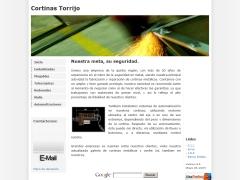 cortinastorrijo_cl