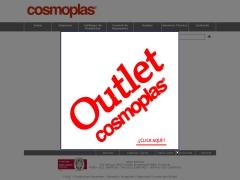 cosmoplas_cl