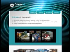 cotrans_cl