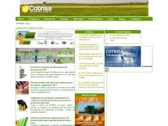 cotrisa_cl