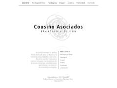 cousino_cl
