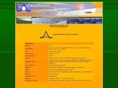 covasolar_cl