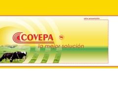 covepa_com