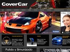 covercar_cl