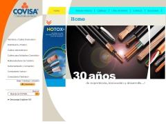 covisa_cl