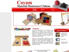 coyam_cl