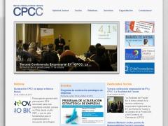 cpcc_cl