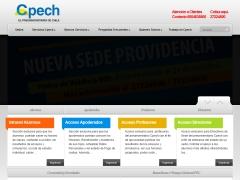 cpech_cl