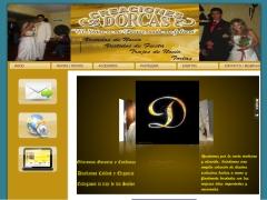 creaciones-dorcas_com