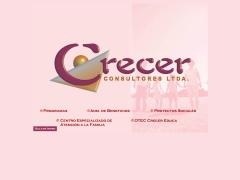 crecerconsultores_cl