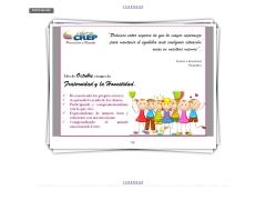 crep_cl