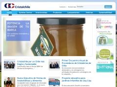 cristalchile_cl