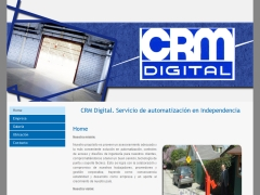 crmdigital_cl