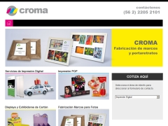 croma_cl