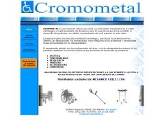 cromometal_cl