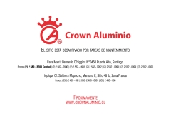 crownaluminio_cl