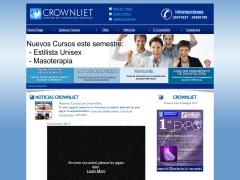 crownliet_cl