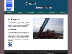 cruzatingenieria_cl
