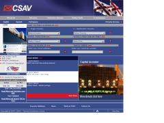 csav_cl